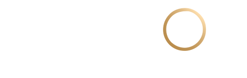 Logo Millefiori DEF solo scritta white_500