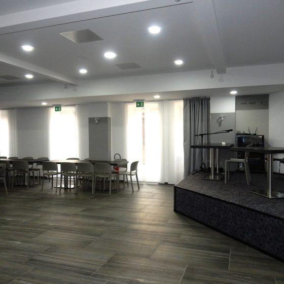 sala-eventi-giubiasco-sala-conferenze