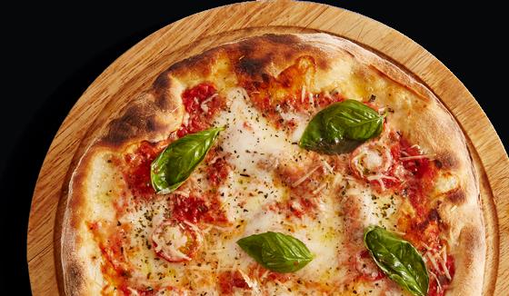 pizza-giubiasco-pizzeria-ristorante