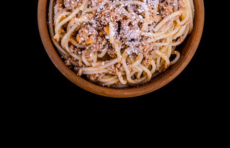 spaghetti-al-ragu-bolognese-millefiori-2