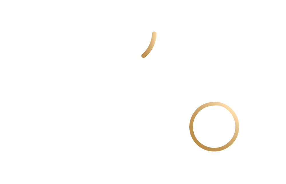 Contatti millefiori ristorante for Logo sito web