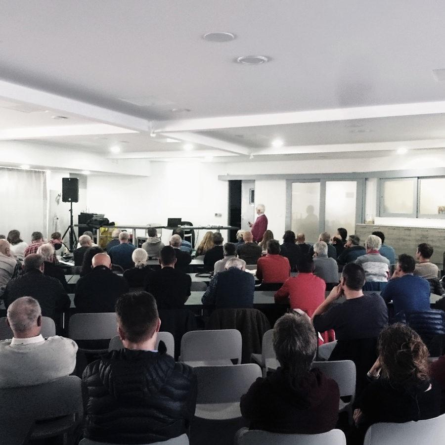sala eventi giubiasco feste private millefiori_1