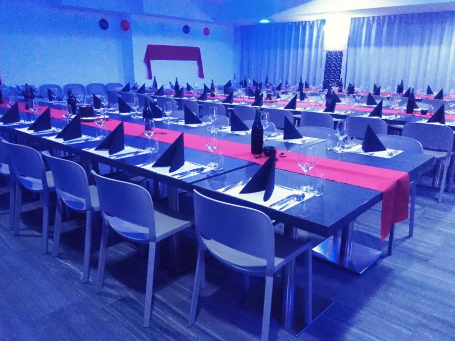 sala eventi giubiasco feste private millefiori_10