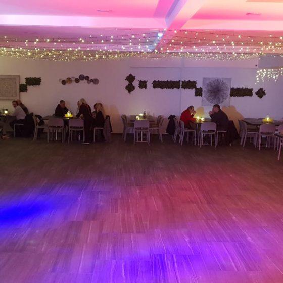 sala eventi giubiasco feste private millefiori