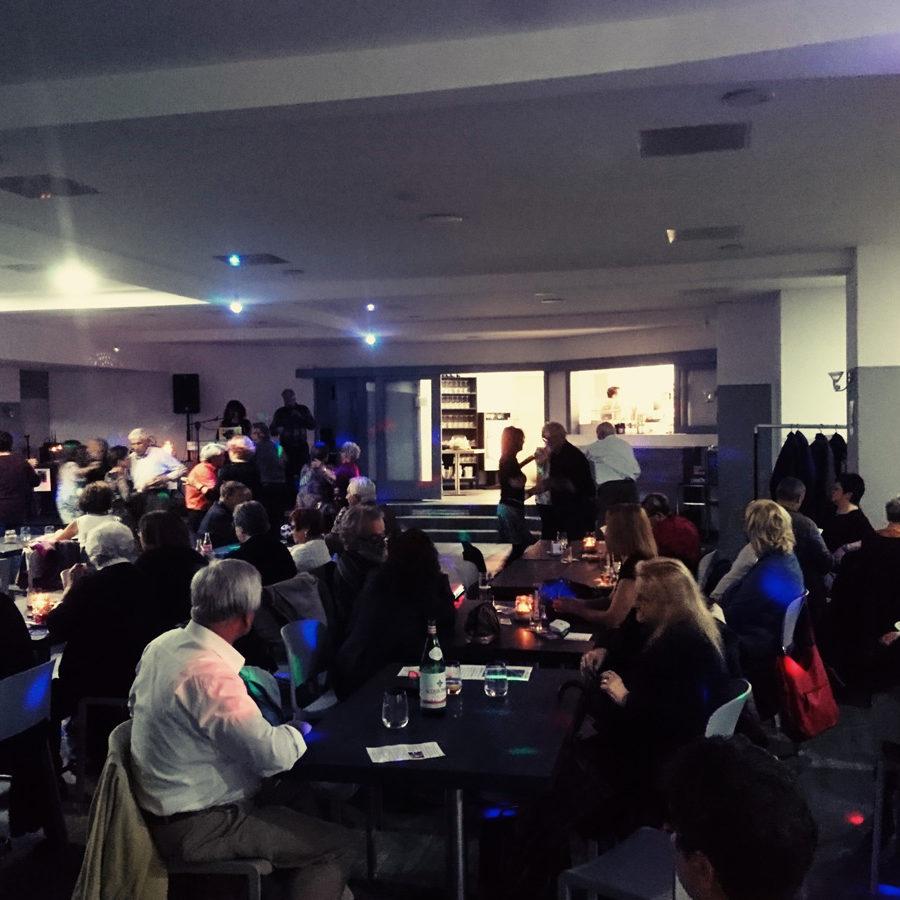 sala eventi giubiasco feste private millefiori_2