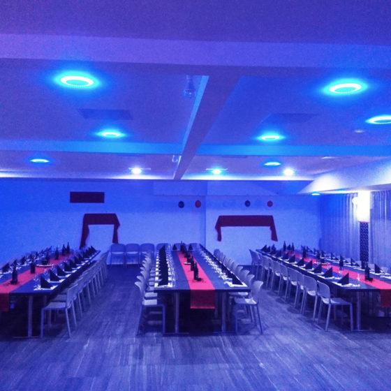 sala eventi giubiasco feste private millefiori_9